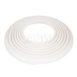 Платформа универсальная(белая) диаметр 60-110см.