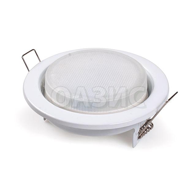 Светильник Newlight GX53 Белый